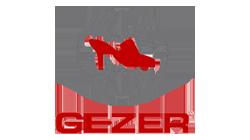 Gezer