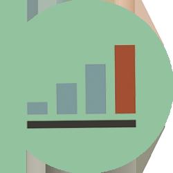 Etkinlik Raporlama ve Veri Tabanı